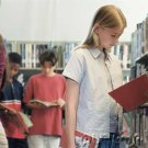 Reading To Learn - The Middle Grades