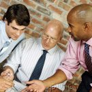 Entrepreneurship &  Starting A Small Business