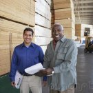 Accounting Systems - Inventories