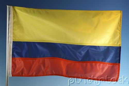 Ecuador History - From The Nineteenth Century To Contemporary Ecuador