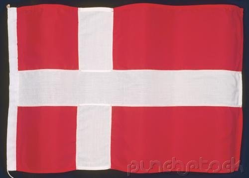Denmark History - From Ancient History To 1448 To 1814 To The Present
