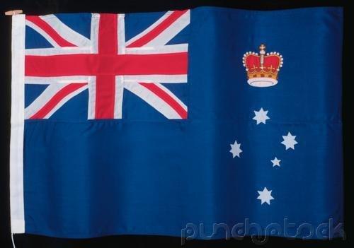 Australia History - From Early History & Colonization To Modern Australia