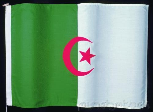 Algeria History - From Its Early History To Algeria After Independence