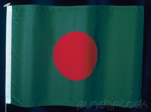 Bangladesh History - Before Independence To Independence To The Present
