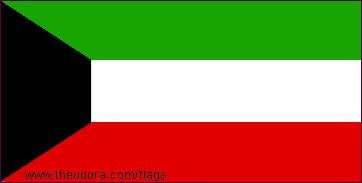 Kuwait History - From Early History 18th Century To 2003