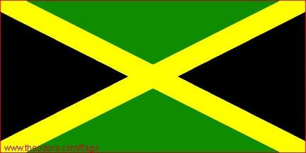 Jamaica History - From History &  Independence To The Present