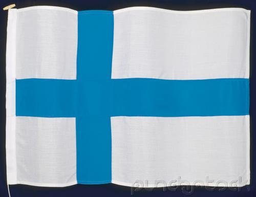 Finland History - From Early History To Independence To A Neutral Finland