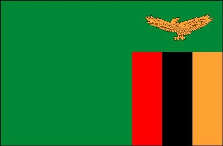 Zambia History - From Early History To The Nineteenth Century
