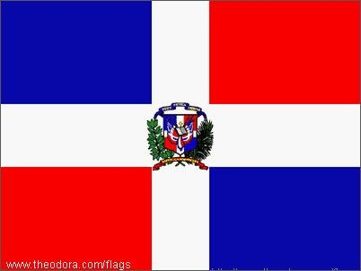 Dominican Republic History - From History To The Twentieth Century To The Balaquer-Bosh Era