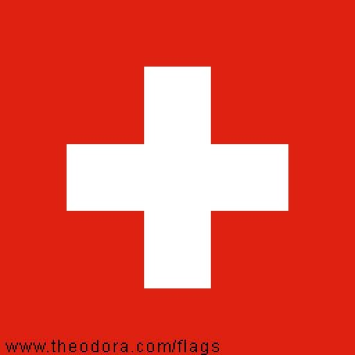 Switzerland History - From Emergence Of The Swiss Nation To The Consolidation Of The Swiss Nation
