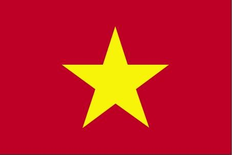 Vietnam History - From The Chinese Rule To The Social Republican Of Vietnam
