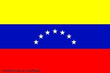Venezuela History - From Early History To Postwar Venezuela