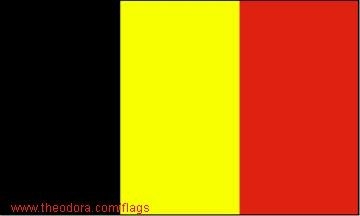 Belgium History - From The Beginnings Of Belgium To Postwar Belgium