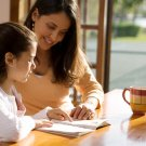 Special Education - Communication Disorders