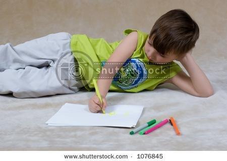 Special Education - Mental Retardation