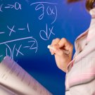 Special Education - Current Trends & Issues