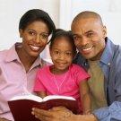 Curriculum Design & Instruction To Teach the Bible - Exploring The Basics Of The Bible