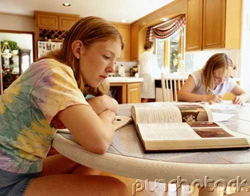 Curriculum Design & Instruction To Teach Homeschooling Step By Step - Graduation Guidance