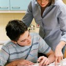 Curriculum Design & Instruction To Teach Homeschooling Step By Step - Dealing With Challenges