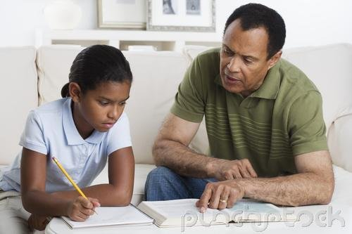 Curriculum Design & Instruction To Teach Homeschooling - A Learning Environment