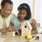 Curriculum Design & Instruction To Teach Homeschooling Step By Step - Curriculum & Materials