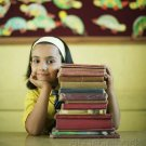 Getting Started In Homeschooling - Homeschooling Your Special-Needs Child