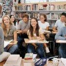 African American Studies - Curriculum Development