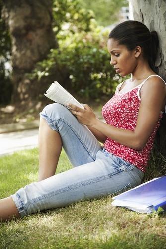African American Studies - African American Women's Studies