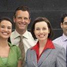 Human Resources & School Finance