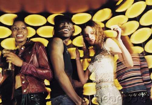 The History Of Reggae Music - Dancehall