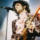 Rock & Roll Music Styles & History - Glitter & Glam