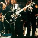 The History Of Urban Blues - Urban Blues