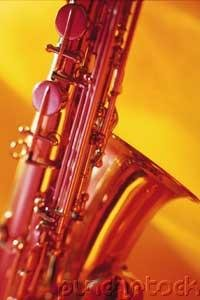 The History Of Jazz - Dissemination - From Swing To Bop