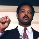 Curriculum Design & Instruction To Teach About Jesse Jackson - Civil Rights Leader & Politician