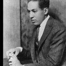 Langston Hughes - Poet Of The Harlem Renaissance