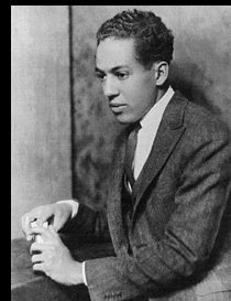 Langston Hughes - Poet Of The Harlem Renaissance