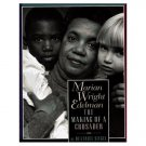 Marian Wright Edelman - Defender Of Children's Rights