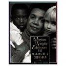 Marian Wright Edelman - Defender Of Children's Rights