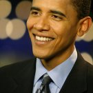 Curriculum Design & Instruction To Teach The Story Of Barack Obama - Working To Make A Difference