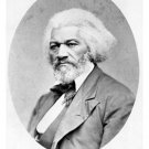Curriculum Design & Instruction To Teach The Story Of Frederick Douglass - Voice For Freedom