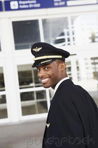 Curriculum Design & Instruction To Teach The Stories Of African American Aviators
