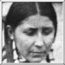 Susan La Flesche Picotte - The First Native American Doctor