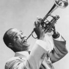 Curriculum Design & Instruction To Teach The Story Of Louis Armstrong - Jazz Musician