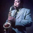 Curriculum Design & Instruction To Teach The Story Of Charlie Parker - Musician
