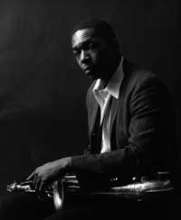 Curriculum Design & Instruction To Teach The Story Of John Coltrane - Jazz Revolutionary