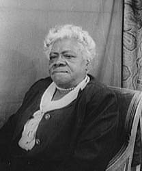 Curriculum Design & Instruction To Teach The Story Of Mary Mcleod Bethune