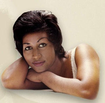 Curriculum Design & Instruction To Teach The Story Of Aretha Franklin - Singer