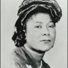 The Story Of Mahalia Jackson - The Voice Of Gospel & Civil Rights