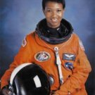 Curriculum Design & Instruction To Teach The Story Of Mae Jemison - Astronaut