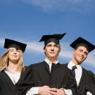College Management -Administrative Area - Student Services